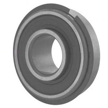 BEARINGS LIMITED 88506-NR  Single Row Ball Bearings