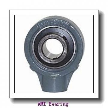 AMI MUCHPL205-15CB  Hanger Unit Bearings