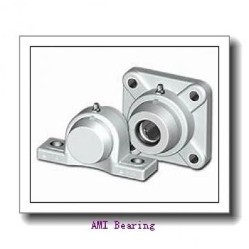 AMI MUCFB204-12NP  Flange Block Bearings