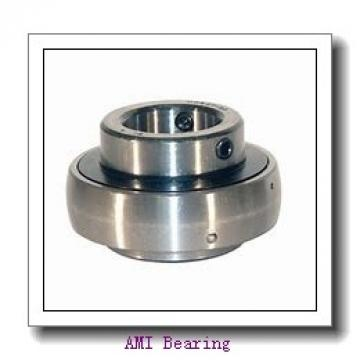 AMI UCFB207-22  Flange Block Bearings