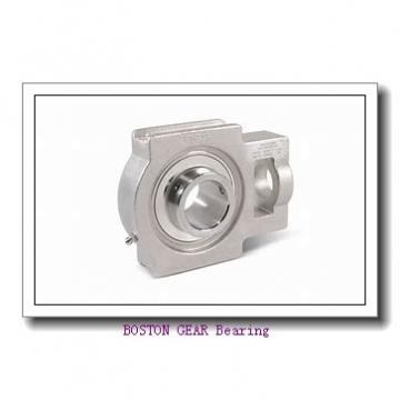 BOSTON GEAR MCB1022  Plain Bearings