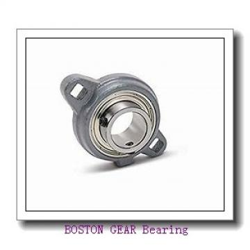 BOSTON GEAR XL3-1 1/8  Mounted Units & Inserts