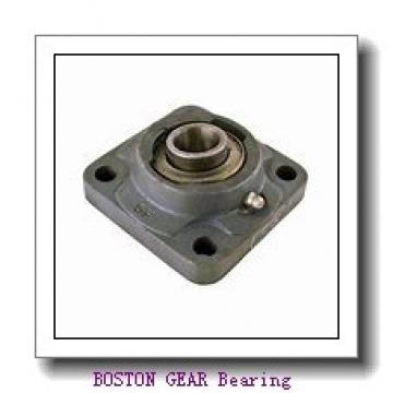 BOSTON GEAR MBF-2 3/16  Mounted Units & Inserts