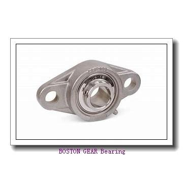 BOSTON GEAR MCB104144  Plain Bearings