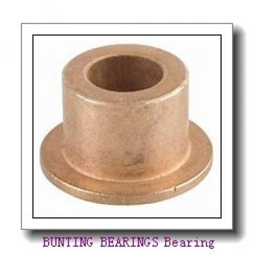BUNTING BEARINGS CB212624 Bearings