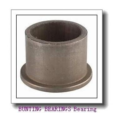 BUNTING BEARINGS CB212424 Bearings