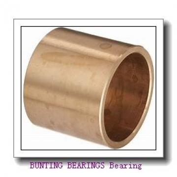 BUNTING BEARINGS CB172124 Bearings