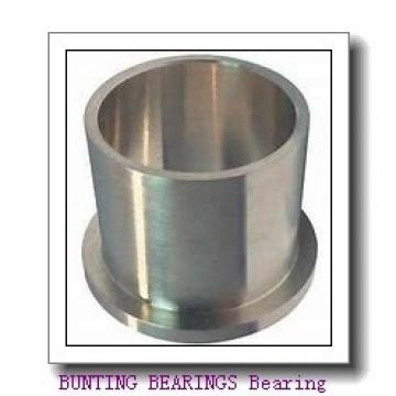 BUNTING BEARINGS AA081010 Bearings