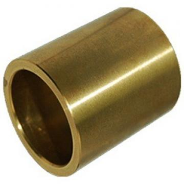 BOSTON GEAR M3139-24  Sleeve Bearings