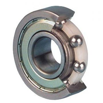 BOSTON GEAR 1630DS  Single Row Ball Bearings