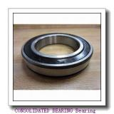 2.953 Inch | 75 Millimeter x 4.134 Inch | 105 Millimeter x 1.181 Inch | 30 Millimeter  CONSOLIDATED BEARING NAO-75 X 105 X 30  Needle Non Thrust Roller Bearings