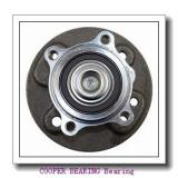 COOPER BEARING 01BCPS1200EX Bearings