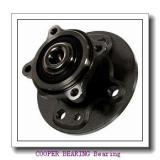 COOPER BEARING 01BH507EXFELT Bearings