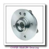 COOPER BEARING 01BC700EXAT  Cartridge Unit Bearings