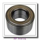 45 mm x 68 mm x 12 mm  SKF 71909 CE/HCP4AL angular contact ball bearings