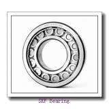 SKF FYTB 50 FM bearing units