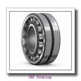 63,5 mm x 120 mm x 68,3 mm  SKF YAR213-208-2RF deep groove ball bearings