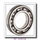 40 mm x 62 mm x 12 mm  SKF 71908 CE/HCP4A angular contact ball bearings